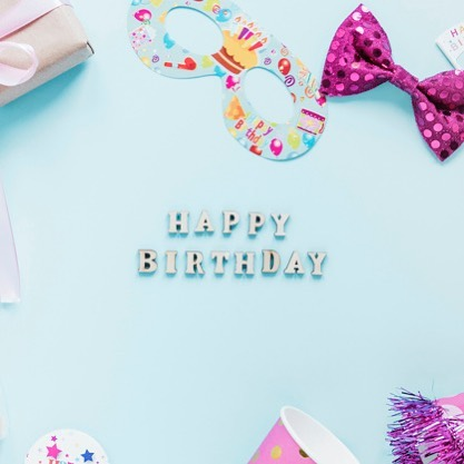 Do you have a birthday coming up or know someone who'd love a photobooth at their birthday party? Tag them in the comments!! Book us today 📧 info@skylinephotobooth.ca #vancouver #vancouver_canada #vancouverbc #vancouverisland #vancouver_ig #vancouvereats #vancouverlife #vancouvercanada #vancouverfood  #vancouverviews #vancouverfitness #photooftheweek #photoboothfun #photoboothmalaysia #props #backdrop #photoday #photoadayaug #phototoaster #photoparade #photoboothmurah #minipelamin #pelamin #photolocker #photodaily #photogram #socialmedia101 #indianwedding