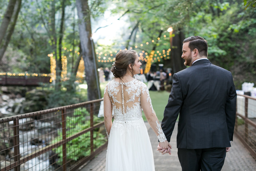 Saratoga_Springs_wedding_romantic_forest.jpg