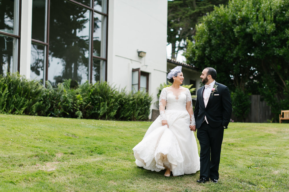 Golden_Gate_Club_Presidio_San_Francisco_wedding_timeless_Jewish.jpg