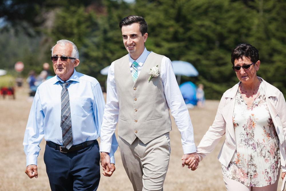 04_Cambria_wedding_samesex_coastal_intimate_Central_Coast_beach.jpg