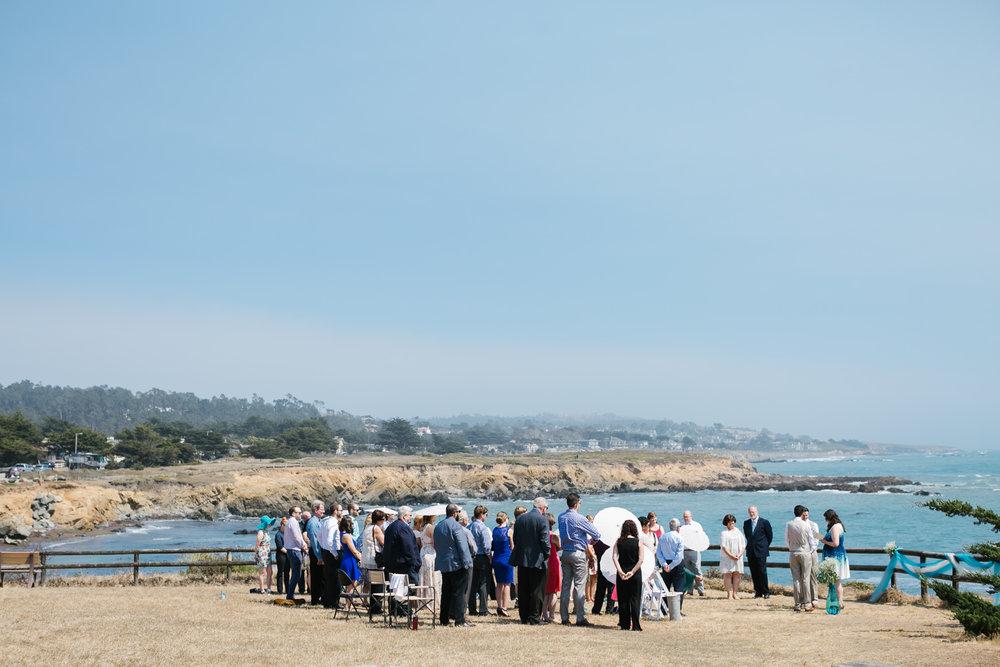 07_Cambria_wedding_samesex_coastal_intimate_Central_Coast_beach.jpg