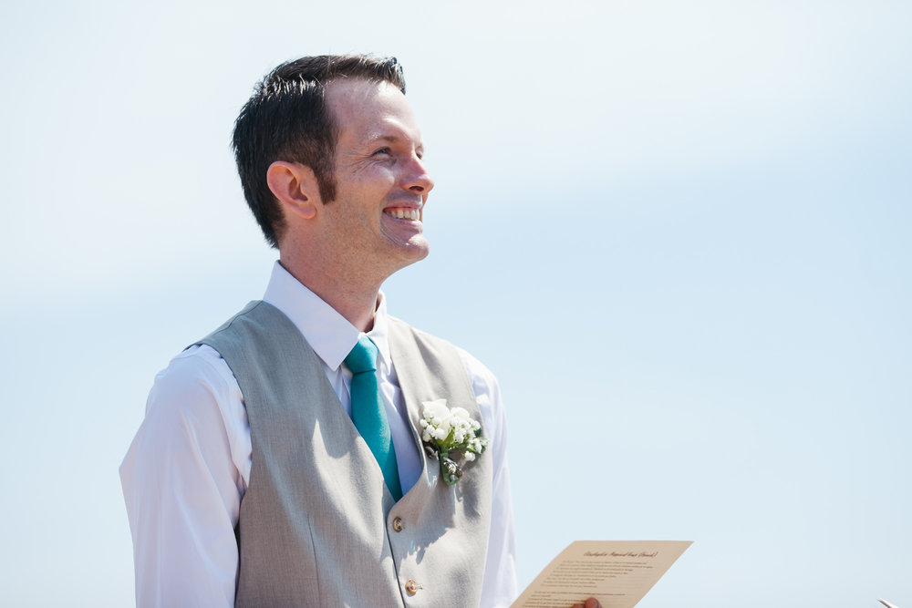 11_Cambria_wedding_samesex_coastal_intimate_Central_Coast_beach.jpg