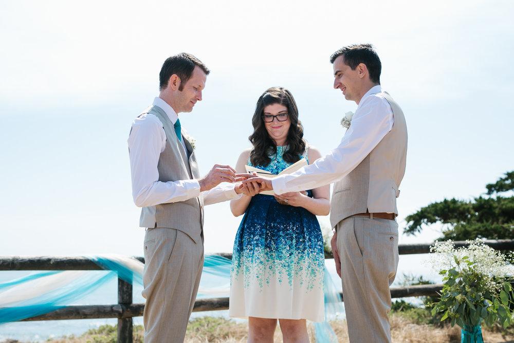 17_Cambria_wedding_samesex_coastal_intimate_Central_Coast_beach.jpg