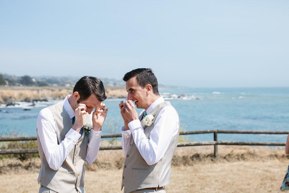 20_Cambria_wedding_samesex_coastal_intimate_Central_Coast_beach.jpg