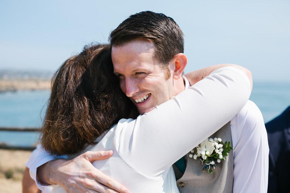 21_Cambria_wedding_samesex_coastal_intimate_Central_Coast_beach.jpg
