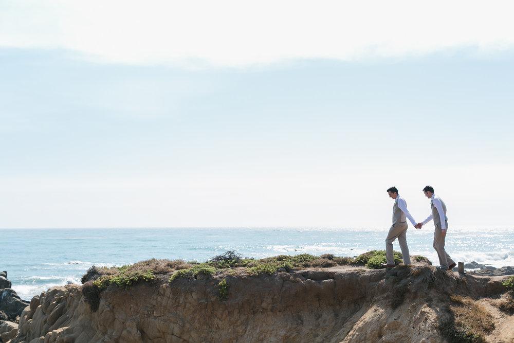 24_Cambria_wedding_samesex_coastal_intimate_Central_Coast_beach.jpg