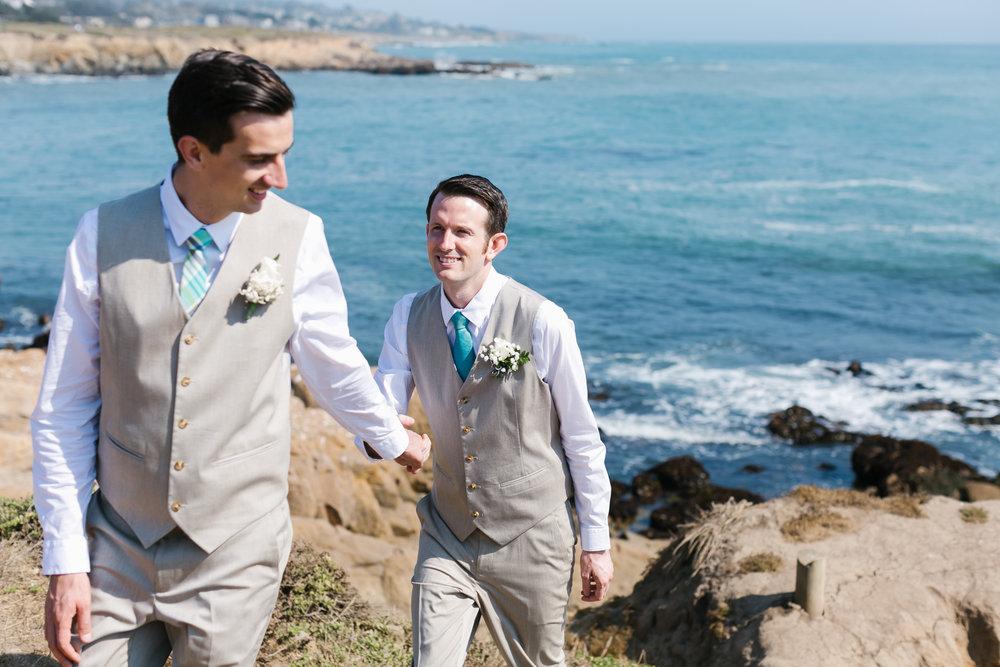 26_Cambria_wedding_samesex_coastal_intimate_Central_Coast_beach.jpg