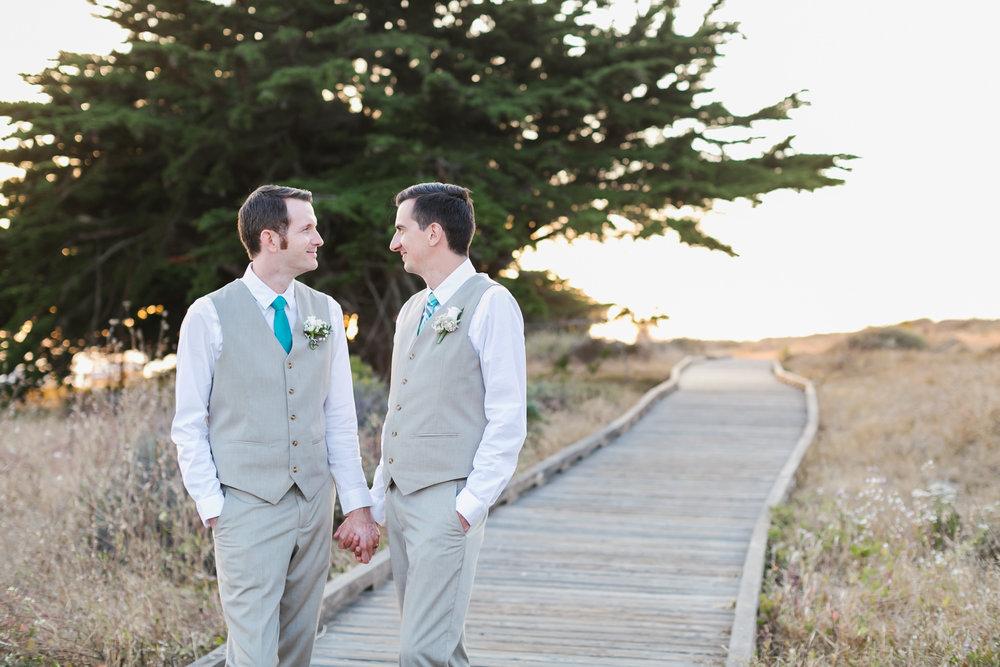 54_Cambria_wedding_samesex_coastal_intimate_Central_Coast_beach.jpg
