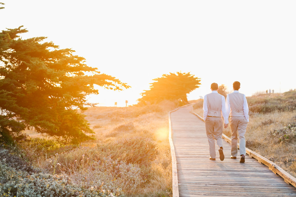 56_Cambria_wedding_samesex_coastal_intimate_Central_Coast_beach.jpg