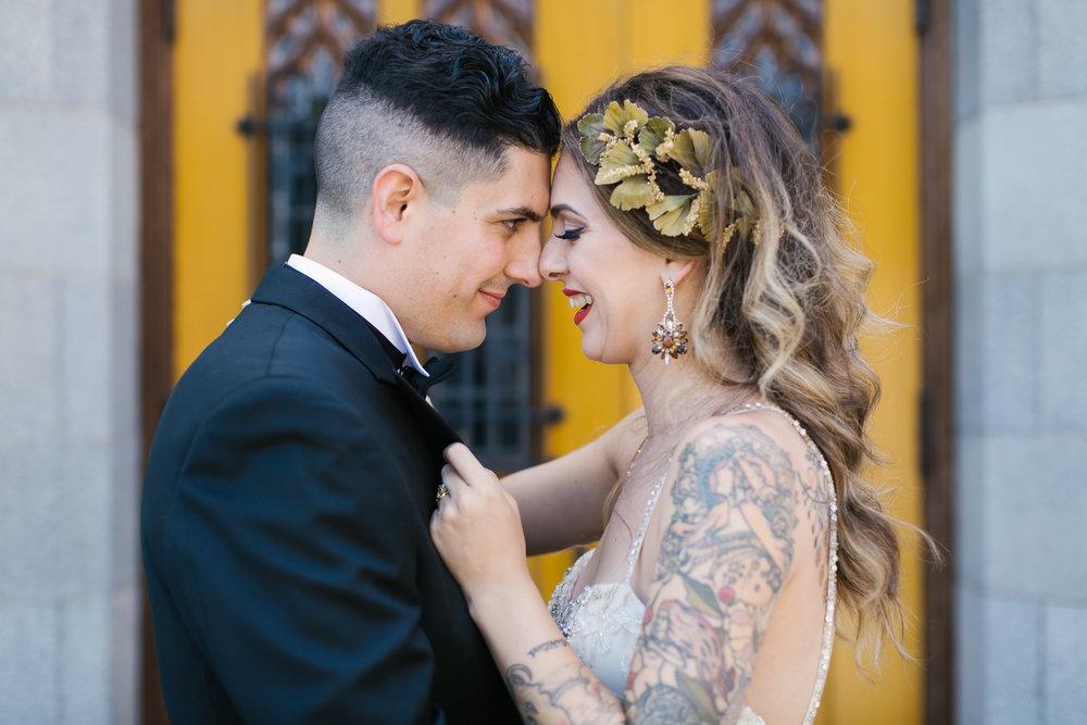urban_boho_San_Francisco_wedding_Catholic.jpg