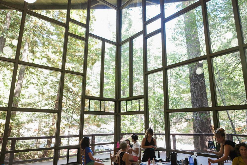 03_Colorful_Camp_Wedding_Santa_Cruz_Campbell_Boulder_Creek.jpg