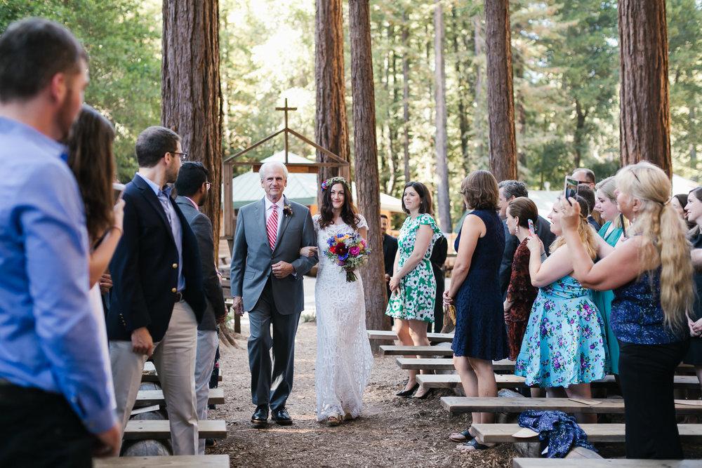 34_Colorful_Camp_Wedding_Santa_Cruz_Campbell_Boulder_Creek.jpg