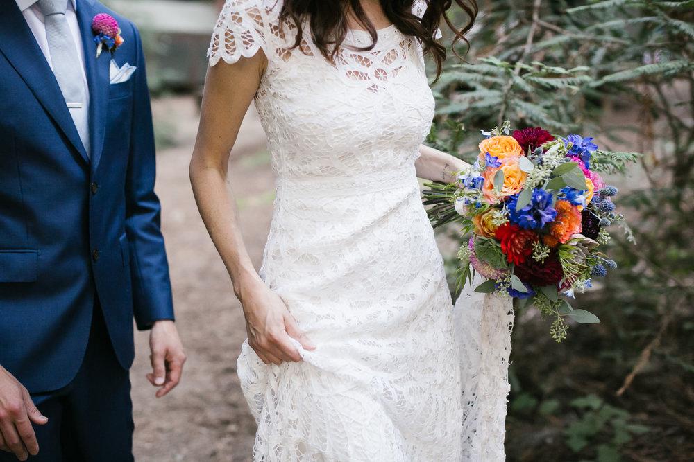 50_Colorful_Camp_Wedding_Santa_Cruz_Campbell_Boulder_Creek.jpg