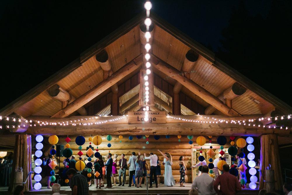 96_Colorful_Camp_Wedding_Santa_Cruz_Campbell_Boulder_Creek.jpg