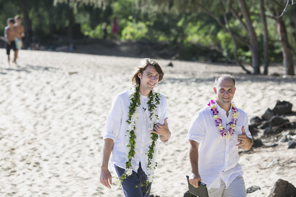 012_Laid_Back_Hawaiian_Beach_Wedding.jpg