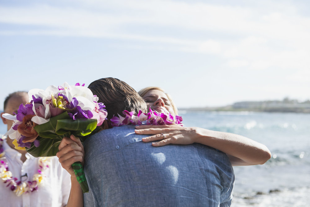 015_Laid_Back_Hawaiian_Beach_Wedding.jpg