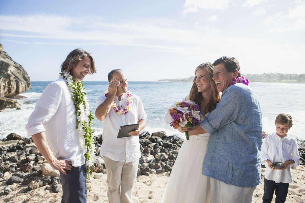 016_Laid_Back_Hawaiian_Beach_Wedding.jpg
