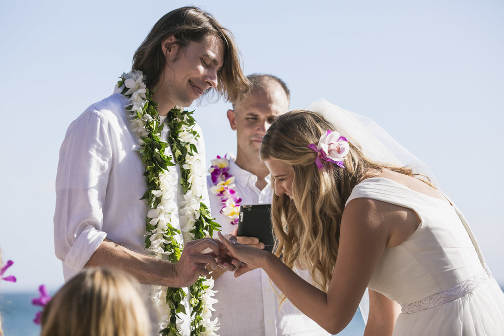 026_Laid_Back_Hawaiian_Beach_Wedding.jpg