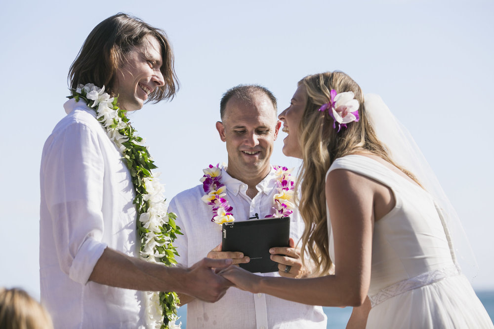 027_Laid_Back_Hawaiian_Beach_Wedding.jpg