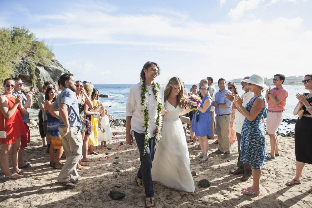 030_Laid_Back_Hawaiian_Beach_Wedding.jpg