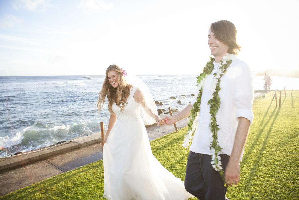 035_Laid_Back_Hawaiian_Beach_Wedding.jpg