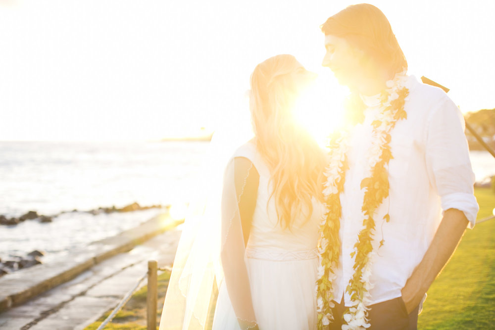 040_Laid_Back_Hawaiian_Beach_Wedding.jpg