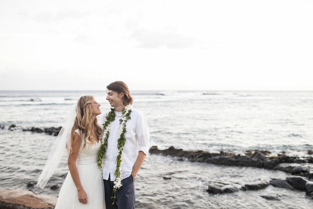 042_Laid_Back_Hawaiian_Beach_Wedding.jpg