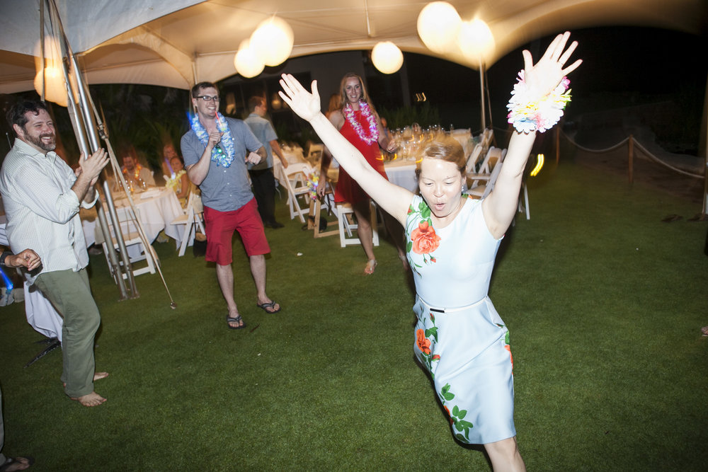 053_Laid_Back_Hawaiian_Beach_Wedding.jpg