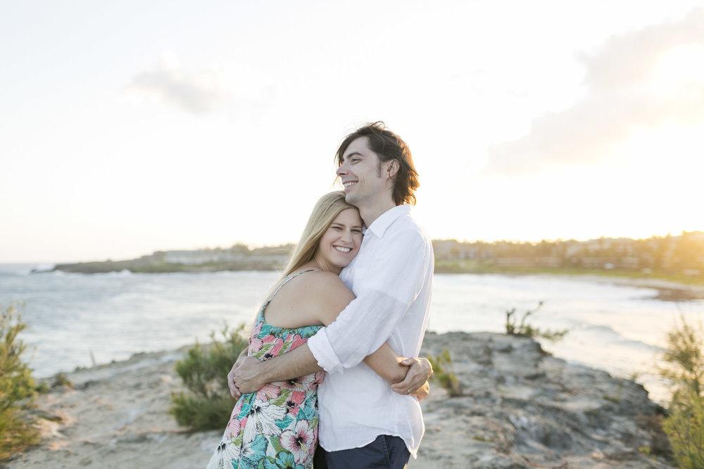 012_Epic_Cliff_Kauai_Beach_Engagement.jpg