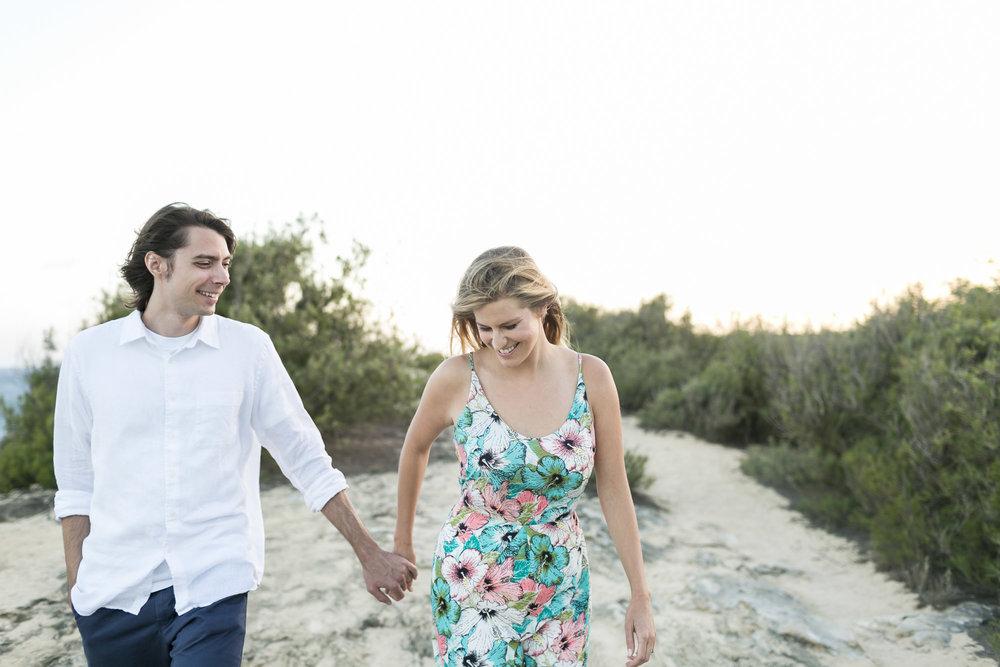 017_Epic_Cliff_Kauai_Beach_Engagement.jpg