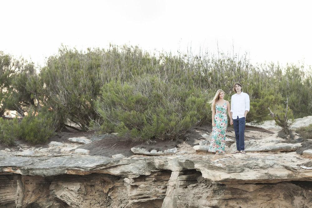 020_Epic_Cliff_Kauai_Beach_Engagement.jpg
