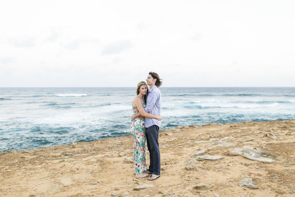 022_Epic_Cliff_Kauai_Beach_Engagement.jpg