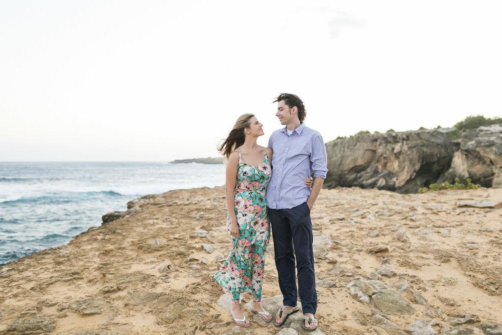 024_Epic_Cliff_Kauai_Beach_Engagement.jpg