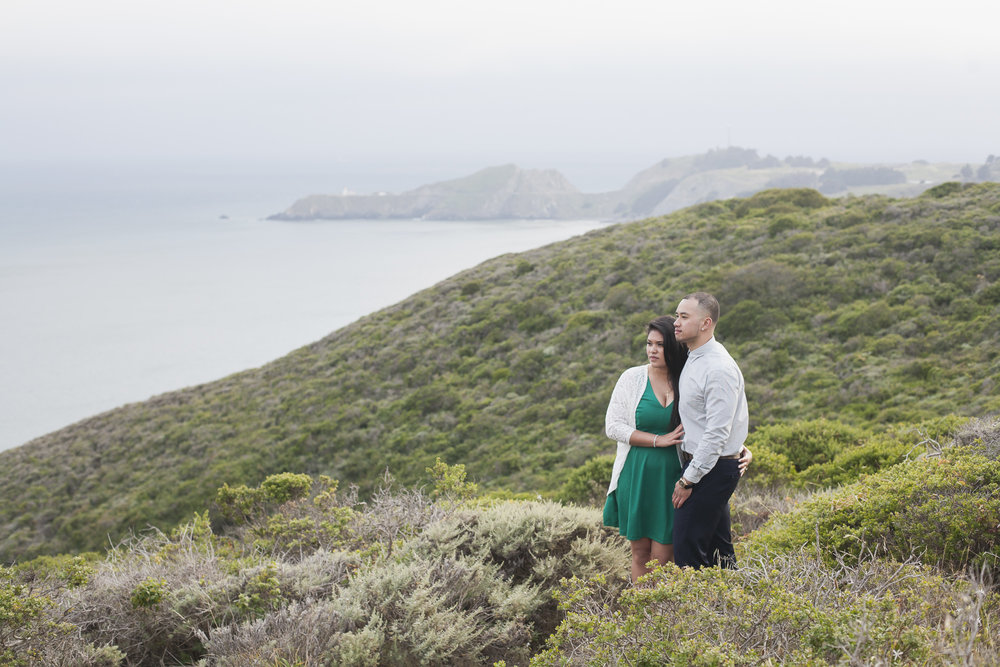 007_Marin_Headlands_Coast_Ocean_View_Engagement.jpg
