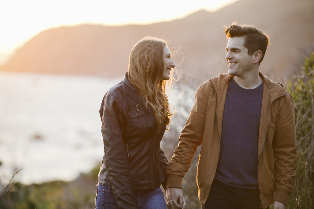 Slide_Ranch_Marin_Coast_Engagement_Sunset_Wildflower_005.jpg