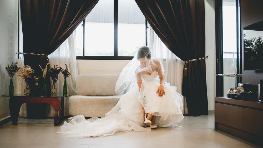 Church Wedding Bethel 00017.JPG
