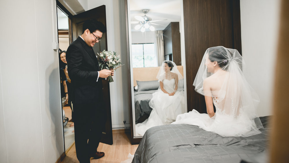 Church Wedding Bethel 00026.JPG