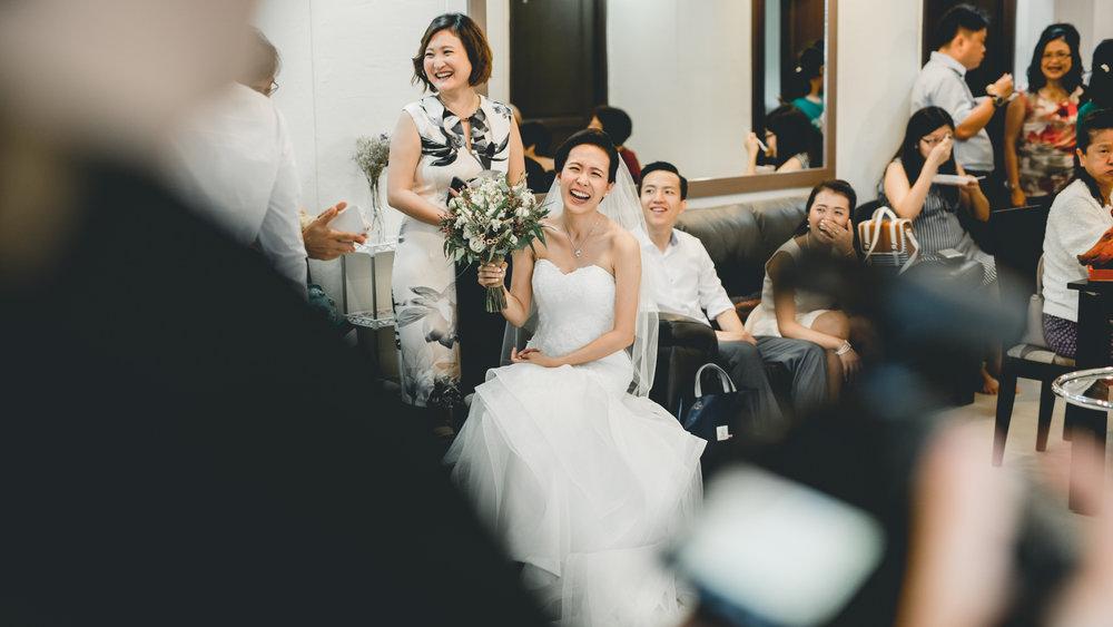 Church Wedding Bethel 00043.JPG