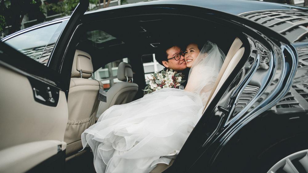 Church Wedding Bethel 00047.JPG