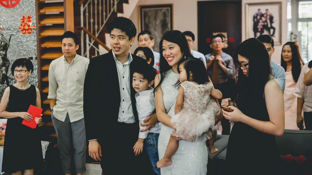 Church Wedding Bethel 00052.JPG