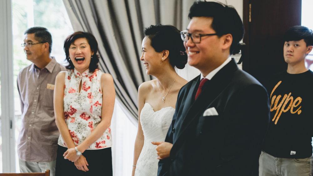 Church Wedding Bethel 00053.JPG