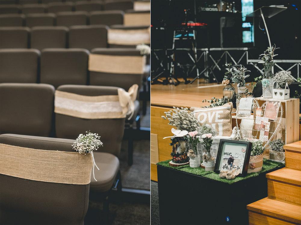 Church Wedding Bethel 00062.JPG