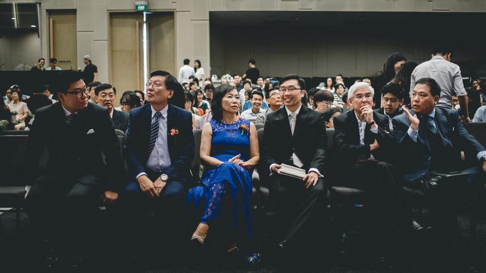 Church Wedding Bethel 00080.JPG