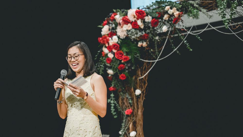 Church Wedding Bethel 00082.JPG