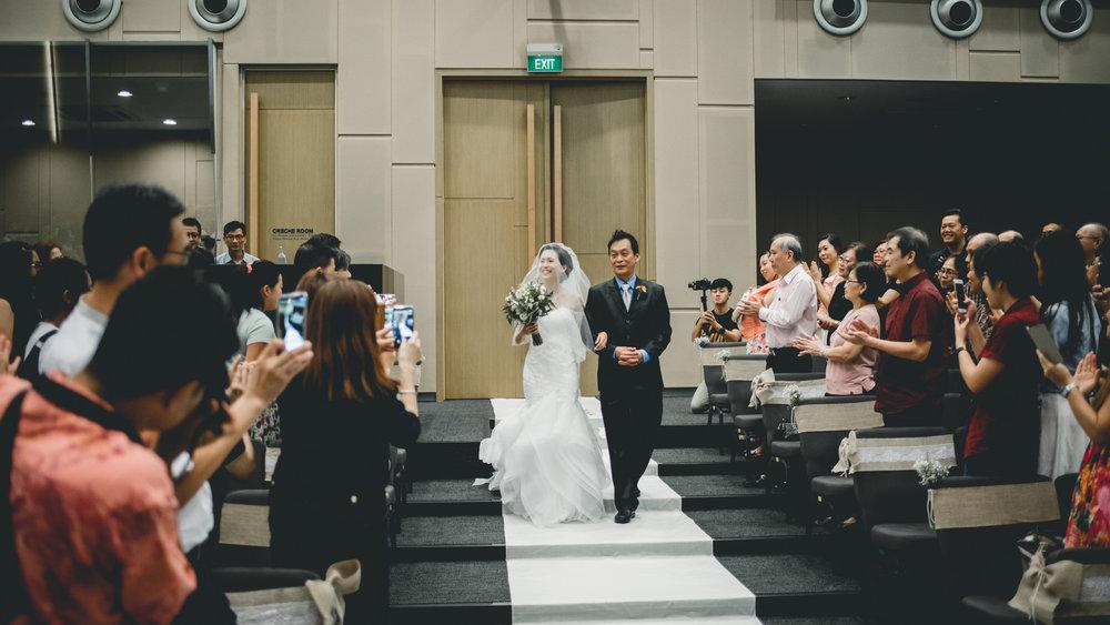 Church Wedding Bethel 00083.JPG