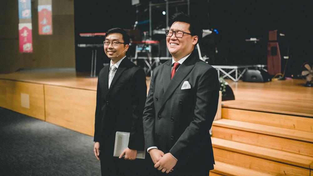 Church Wedding Bethel 00084.JPG