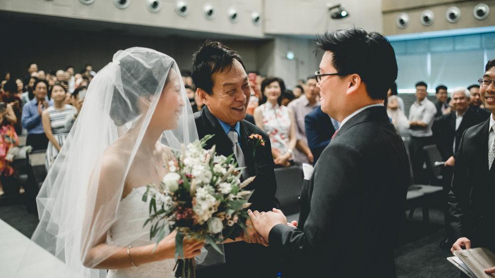 Church Wedding Bethel 00085.JPG