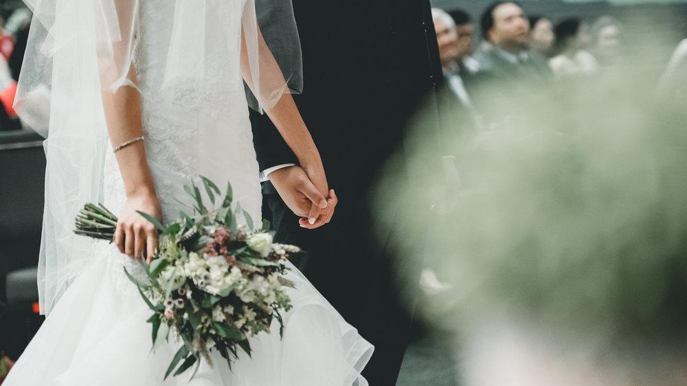 Church Wedding Bethel 00088.JPG