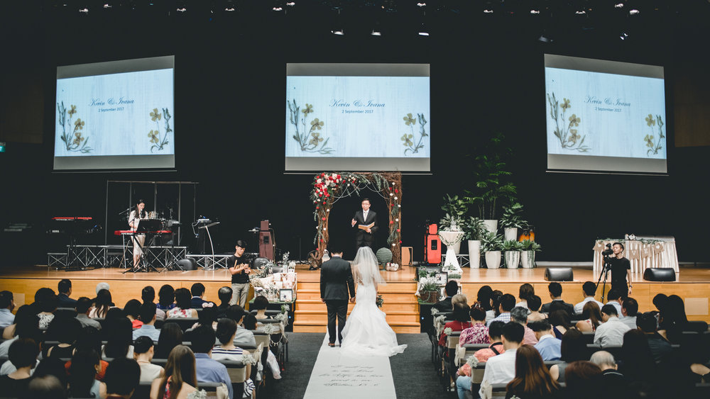 Church Wedding Bethel 00089.JPG