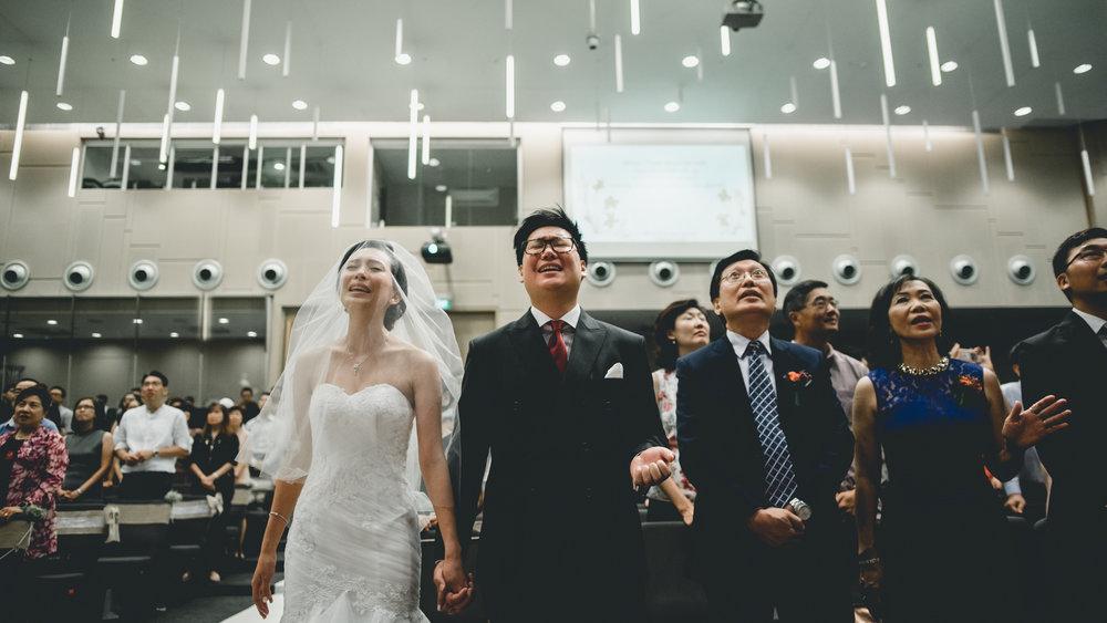 Church Wedding Bethel 00092.JPG
